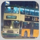 GV9359 @ 680 由 HM4239. 於 恆康街右轉西沙路門(頌安門)拍攝