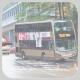 RV5771 @ 286M 由 九龍灣廠兩軸車仔 於 龍蟠街左轉入鑽石山鐵路站巴士總站梯(入鑽地巴士總站梯)拍攝