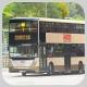 TF6087 @ 16 由 Va 於 廣田巴士總站門(廣田巴士總站門)拍攝