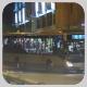 PJ7919 @ 49X 由 肥Tim 於 大埔公路沙田段左轉新城市廣場梯(沙市梯)拍攝