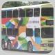 GA6324 @ 1A 由 KR3941 於 觀塘道西行麗晶花園巴士站梯(麗晶花園巴士站梯)拍攝