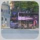TK8722 @ 109 由 象山 於 仁風街左轉佛光街門(仁風街門)拍攝