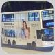 KR2506 @ 5C 由 JY6516 於 惠華街左轉入慈雲山中巴士總站梯(慈中巴士總站梯)拍攝
