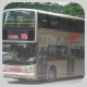 HT9489 @ 373A 由 KR3941 於 華明巴士總站坑尾入站門(OK 門)拍攝