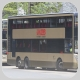 TF6087 @ 3S 由 sunnyKD 於 蒲崗村道左轉富山巴士總站梯(富山巴士總站梯)拍攝