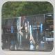 NV9714 @ 19 由 HW3061~~~~~ 於 小西灣道左轉入小西灣巴士總站梯(入小西灣巴士總站梯)拍攝
