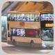 SY4050 @ 116 由 魚旦 於 康莊道紅磡海底隧道九龍出口梯(紅隧口梯)拍攝