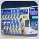 RH7539 @ 212 由 海星 於 深水埗東京街巴士總站出站面對連翔道梯(出東京街巴總通道梯)拍攝