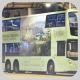 PZ8988 @ 234X 由 lf272 於 麼地道巴士總站上客坑梯(麼地道上客坑梯)拍攝