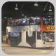 UD1670 @ A41 由 RM6250 於 沙田市中心巴士總站 80K 返愉翠苑分站梯(沙中 80K 返愉分站)拍攝