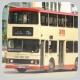 FP8167 @ 73A 由 jm1666 於 聯安街右轉聯和墟巴士總站門(聯和墟總站入站門)拍攝