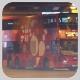 SH6188 @ 63R 由 KZ2356 於 大埔墟巴士總站落客站入K巴坑梯(大埔墟站入K巴坑梯)拍攝