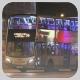 RW5779 @ 234X 由 kmb32 於 梳士巴利道右轉彌敦道門(太空館門)拍攝