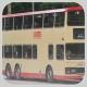 GL431 @ 73 由 KR3941 於 華明路南行康明樓巴士站梯(康明樓巴士站梯)拍攝