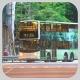 KX4760 @ 93A 由 LUNG 於 寶林巴士總站面向落客站門(寶林落客站門)拍攝