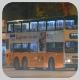 HA551 @ N122 由 Hτ I5O/ 於 美孚巴士總站出坑梯(美孚出坑梯)拍攝