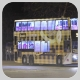 TP9156 @ 238M 由 JN7809 於 馬頭壩街東行過德士古道燈位後梯(德士古道工業中心梯)拍攝