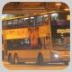 SA2959 @ 52X 由 LP1113 於 柏景灣巴士總站出坑梯(柏景灣出坑梯)拍攝
