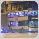 SY4050 @ 891 由 SP8754Eric 於 土瓜灣道面向新寶工商中心梯(德國寶梯)拍攝