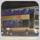 TP1095 @ R33 由 3984hu 於 河傍街右轉屯門西鐵站巴士總站梯(入屯門西鐵站巴總梯)拍攝
