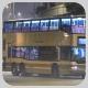 LE4612 @ N260 由 Hτ I5O/ 於 美孚巴士總站出坑梯(美孚出坑梯)拍攝