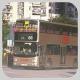 HT8197 @ 86 由 手機xJA815 於 美孚巴士總站入坑門(美孚入坑門)拍攝