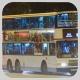 HM3044 @ 88K 由 白賴仁 於 田心街左轉富健街梯(富健街梯)拍攝