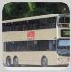 MF5119 @ 118 由 斑馬. 於 深水埗東京街巴士總站泊坑梯(東京街泊坑梯)拍攝
