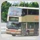 LE4612 @ 54 由 HL8354 於 錦上路巴士總站入坑門(錦上路巴士總站入坑門)拍攝