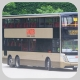 TF6087 @ 118 由 小雲 於 深水埗東京街巴士總站出站面對連翔道梯(出東京街巴總通道梯)拍攝