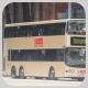 MF5119 @ 30X 由 海星 於 青山公路荃灣段面向美港貨倉梯(荃錦中心梯)拍攝