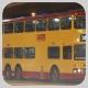 FZ6940 @ 39A 由 Kasuga Yui 於 西樓角路東行駛入荃灣鐵路站分站梯(西樓角路直行梯)拍攝