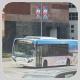SF566 @ 203C 由 KL Cheung 於 達之路右轉又一城巴士總站門(入又一城巴士總站門)拍攝