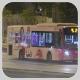SE9580 @ 46 由 Tate Modern  於 荔枝角道西行面向荔枝角消防局梯(企青山道望荔枝角消防局梯)拍攝