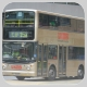 KX3423 @ 15A 由 FY 8389 於 觀塘道開源道交界西行直行門(鱷魚恤中心門)拍攝