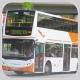 ML3941 @ A31 由 PY 763 於 荃灣西鐵路站總站入站荃灣西D出口對出門(荃灣西D出口門)拍攝