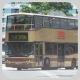 LE4612 @ 269D 由 . 炒相當有貨 於 瀝源巴士總站左轉瀝源街門(出瀝源巴士總站門)拍攝