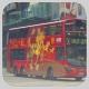 PJ5187 @ 271 由 LM9262 於 彌敦道與佐敦道交界北行梯(裕華梯)拍攝