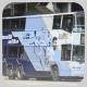 JW9647 @ 18X 由 4699 於 堅尼地城海旁西祥街北面向中遠酒店梯(中遠酒店梯)拍攝