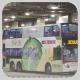 SB5279 @ R33 由 福島核電站 於 屯門鐵路站巴士總站分站梯(屯門站分站梯)拍攝