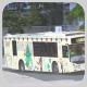 RG7354 @ 216M 由 雞蛋撈豬 於 碧雲道左轉廣田巴士總站梯(碧雲道梯)拍攝