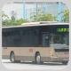 NV3927 @ 224M 由 白賴仁 於 宏光街面向臨華街遊樂場梯(臨華街遊樂場分站梯)拍攝