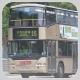 KR3941 @ 16 由 Fai0502 於 廣田巴士總站門(廣田巴士總站門)拍攝