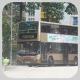 LP2918 @ 43B 由 KJ2343.KR1731 於 青敬路左轉長安巴士總站門(入長安巴總門)拍攝