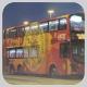 SR8808 @ 268X 由 UH9167 於 佐敦渡華路巴士總站車坑梯(佐渡車坑梯)拍攝