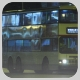 GM7971 @ 33A 由 FY 8389 於 大河道左轉荃灣如心廣場巴士總站梯(如心梯)拍攝