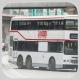 JC1532 @ 238M 由 佐敦(渡華路) 於 荃灣鐵路站巴士總站右轉西樓角路梯(荃灣鐵路站出站梯)拍攝
