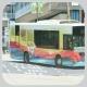 NV8110 @ 671 由 Arthur4010 於 龍蟠街左轉入鑽石山鐵路站巴士總站梯(入鑽地巴士總站梯)拍攝