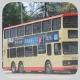 GK9141 @ 1A 由 GR6291 於 觀塘道西行麗晶花園巴士站梯(麗晶花園巴士站梯)拍攝