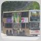 JF947 @ 80 由 985廢青 於 香粉寮街與美輝街交界面對恆峰花園梯(香粉寮梯)拍攝